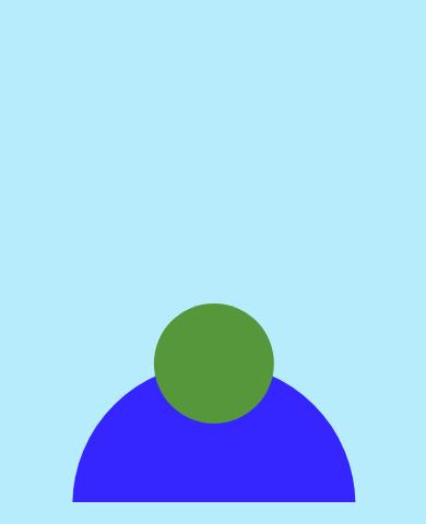 NF Teaser Image (portrait)
