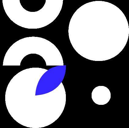 Publikationen Header Image